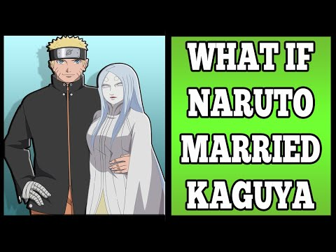Naruto x Hinata「AMV」- Wait For Me ❤NaruHina❤ from YouTube · Duration:  3 minutes 26 seconds