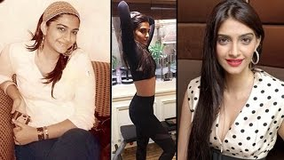 Bollywood Actors From Fat To Fit