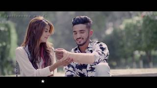 Tere Bina Jeena Saza Ho Gaya । Video song