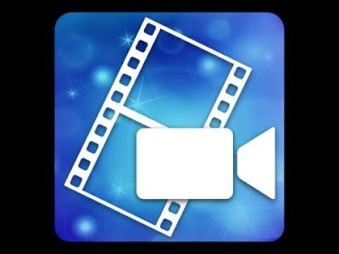 Как убрать звук из видео андроид