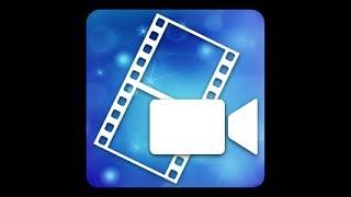 Как убрать звук и наложить свою музыку в видео на андроид! Уроки видеомонтажа #1