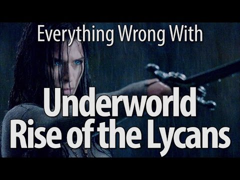 everything-wrong-with-underworld-rise-of-the-lycans