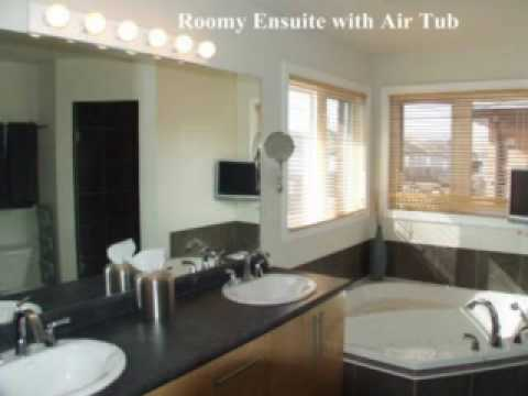 Home for sale 4 bedroom with in law suite youtube for House with inlaw suite for sale
