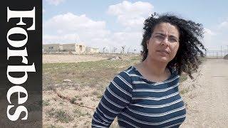 Fighting Genetic Disease In Israel