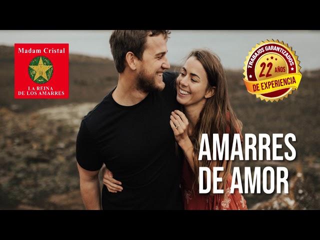 Amarres de amor en Quito, limpias energéticas de casas, carros, negocios y fincas
