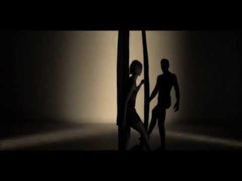 Marc Anthony & Ana Gabriel - Quiero vivir la vida amandote (tradução)