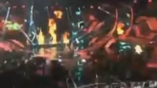 Video WENI ft Maria vitoria download MP3, 3GP, MP4, WEBM, AVI, FLV Agustus 2018