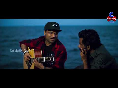 nee-kannu-neeli-samudram-lyrical-song- -#uppena- -krithi-shetty vijay-sethupathi dsp celebrity-media