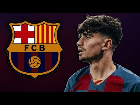Alex Collado Is An Underrated Talent 🔥🔥 ● 2020    HD