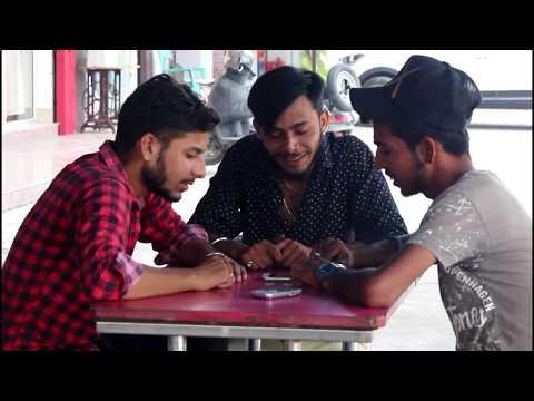 Asla | Harjot | Randy j | Goyal Music | New punjabi video | (Sanjeet Bharti)  You Tube