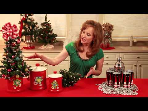 How-to-Decorate-Retro-for-Christmas-Christmas-Decorating-101