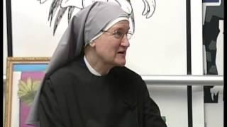 Madre Superiora de Hermanitas de los Pobres pide ayuda para poder mantener a los ancianos