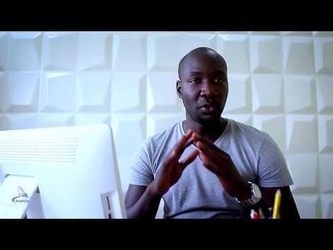 Reportage Présentation Sensys Afric (www.sensys-afric.com)