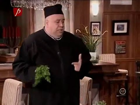 Download Trasnitii MARATON Sezon 22 Episod 4,5,6