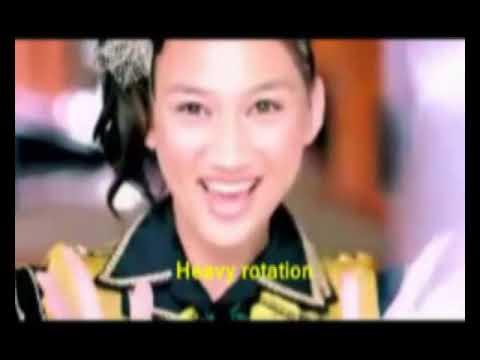 7 Urutan lagu JKT48 yang paling Enak di dengar sampai sekarang.