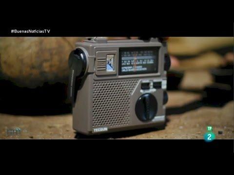 15 may.'16 Radio Transmundial