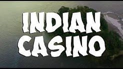 Anthony B, Sizzla, Luciano, Peetah Morgan, Derrick Sound - Indian Casino [Evidence Music]