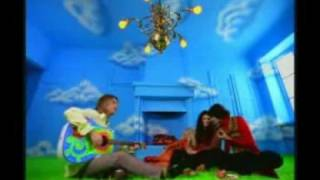 Roxette A long time history Part 4