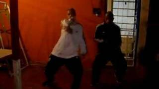 POLAQUIITO & KAKIITO ♫ MejOR QUE LoS WachiTuRroS [ SonidoSRemiX ]