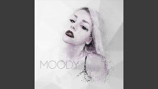 Moody (Remix)