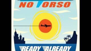 No Torso - Tonight