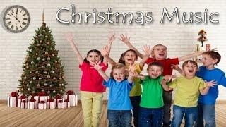 All Cristmas Hits To Sing Together 20 Christmas Hits Karaoke