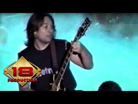 Netral - Pelangi  (Live Konser Manado 16 Agustus 2006)
