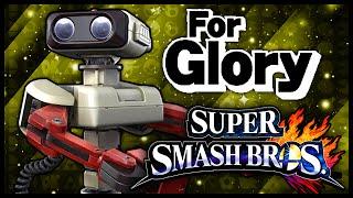 Smash 4