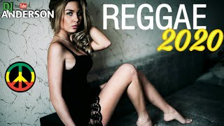 Download [REGGAE REMIX 2020] ALAN WALKER K -391 TUNGEVAANG MANGOO ( prd.THEEMOTION REGGAE REMIX ) #DjAnderson Mp3