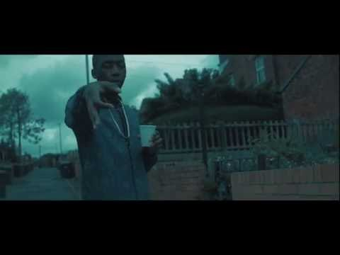 Levz Montana - Trap & Finesse [Music Video] @LevzMontana