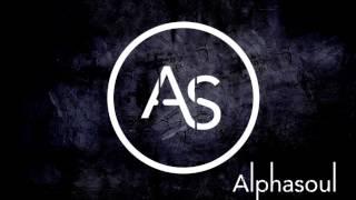 *Free Download* Alphasoul - The Great Escape Ft. PhoebeT (Original Mix)