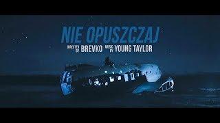 Merghani - Nie Opuszczaj (prod. Young Taylor)