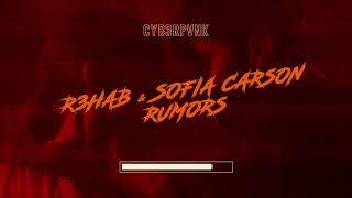 R3Hab X Sofia Carson Rumors Acoustic.mp3