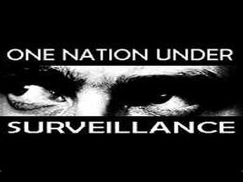 Do you feel protected? Total Asset Privacy + Impenetrable Asset Protection - Trailer 08-2014