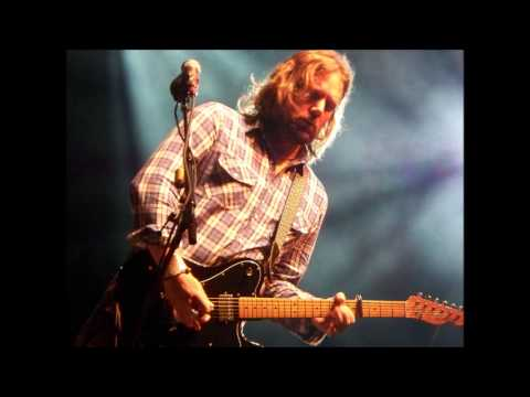 Black Crowes - You Got The Silver(Live)...Rolling Stones Cover