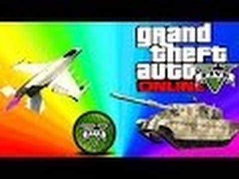 Tank attack dildo
