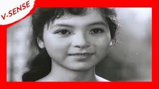 Best Vietnam Movies   Ms. Nhung   Full Length English Subtitles
