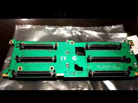IBM X346 SCSI DRIVERS WINDOWS 7