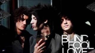 Blind Fool Love - Precipito YouTube Videos