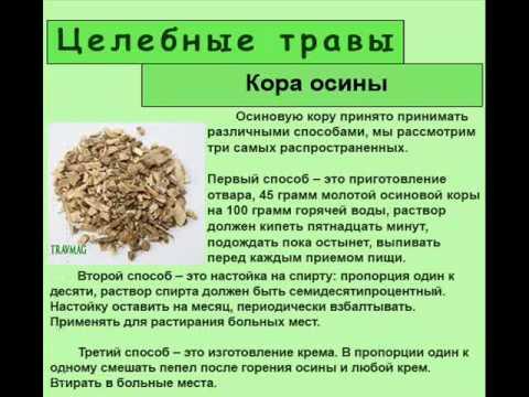 lekarstvo-dlya-lechenie-diabeta