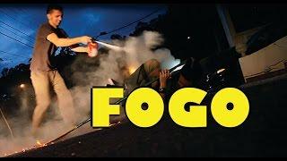 vuclip TA PEGANDO FOGO BIXO - CAIO RESPONDE #34