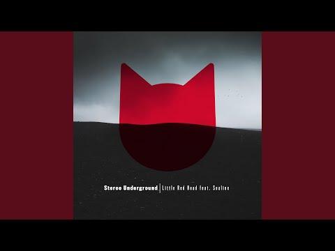 Little Red Head (feat. Sealine) (Club Mix)