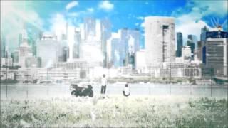 Nightcore Yuuki Ozak Trigger