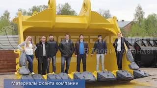 Шпиндель-Иваново - качественный ремонт станков.