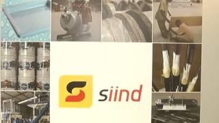 Angola Magazine -Sona Expo 2014