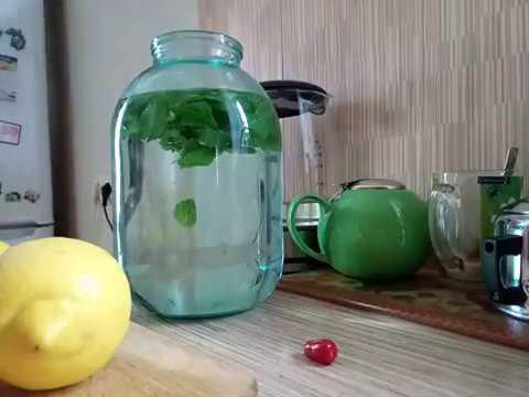 Вопрос: Как сделать мохито на водке?