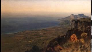 Beethoven - Lied Op.82  1- Hoffnung