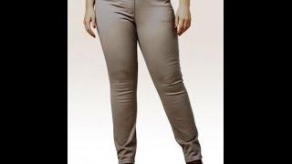 джинсы оптом большие размеры джинси Бровари ціни недорого BrilLion Club(, 2014-12-05T10:41:21.000Z)