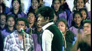 Download Endrum Epothum | Who I am | Daniel Jawahar MP3 song and Music Video