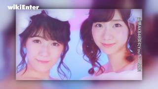 台灣女孩馬嘉伶,今年成為日本女子天團AKB48的正式成員後,專心在日本打...